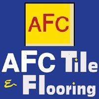 Home Afc Tile